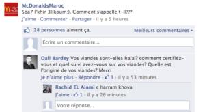 McDo-Maroc-Facebook-halal1