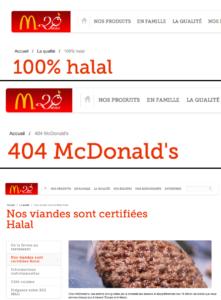 Mcdo-site-nvelpage