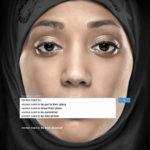 UN-Women-voilée