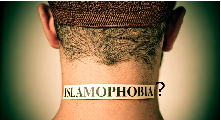 http://www.katibin.fr/wp-content/uploads/2013/11/Islamophobie.png