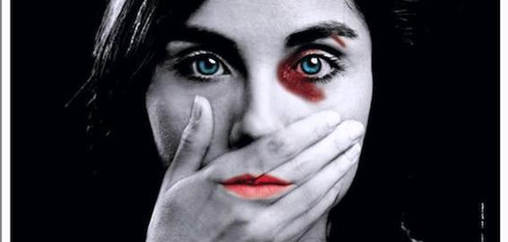 maltraitance des femmes