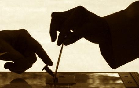 voter elections sondage katibin