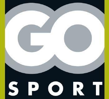 Logo-GoSport