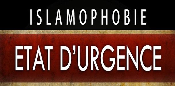 islamophobie-etat-durgence