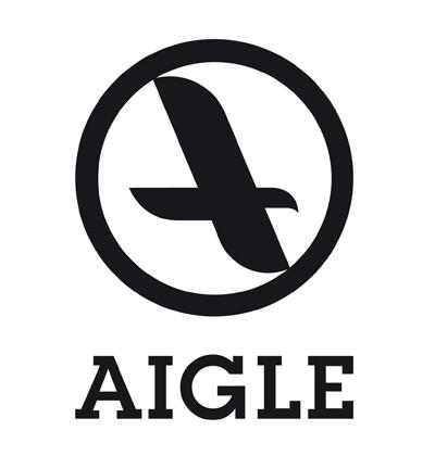 Aigle Banque D'Images, Vecteurs Et Illustrations Libres De Droits
