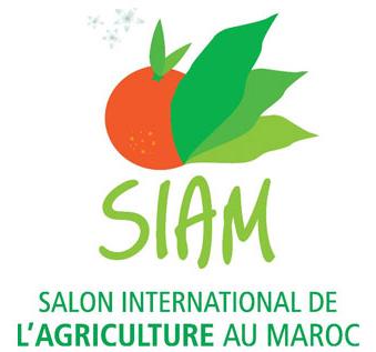 Salon international de l agriculture du vin halal propos katib votre quotidien - Salon de l agriculture 2014 dates ...