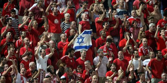 israel uefaen-2010_99f3580c94a7d707d8ce3b61447c2d39