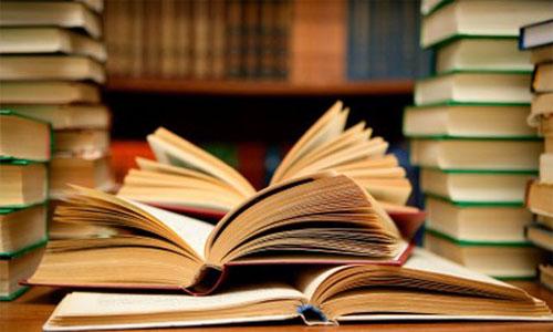 10 livres indispensables avoir chez soi katib votre quotidien musu - Avoir la fibre chez soi ...