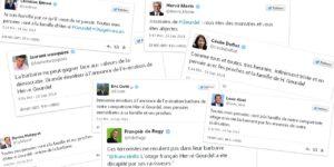 reactions-politique-twitter-decapitation-herve-gourdel-1280