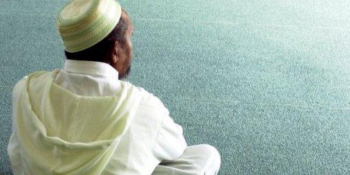 selon-la-tradition-musulmane-le-ramadan-permet-a-tous-les_290561_510x255