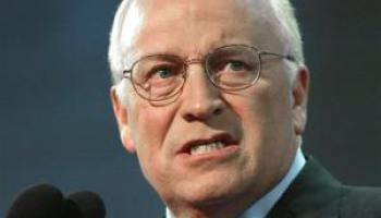 Dick Cheney - Wikipedia, la enciclopedia libre