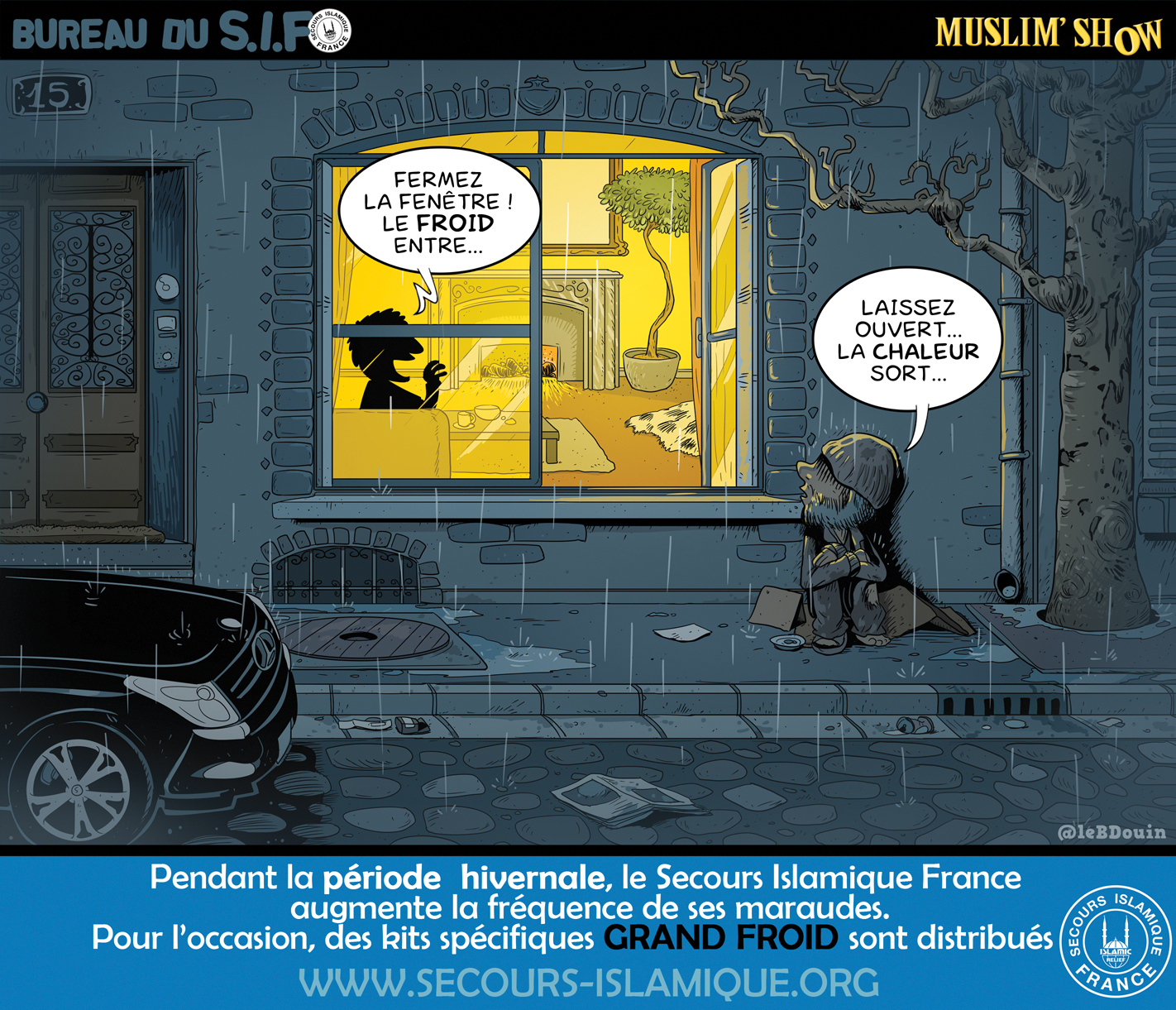 SIF_05_froidTEXTE