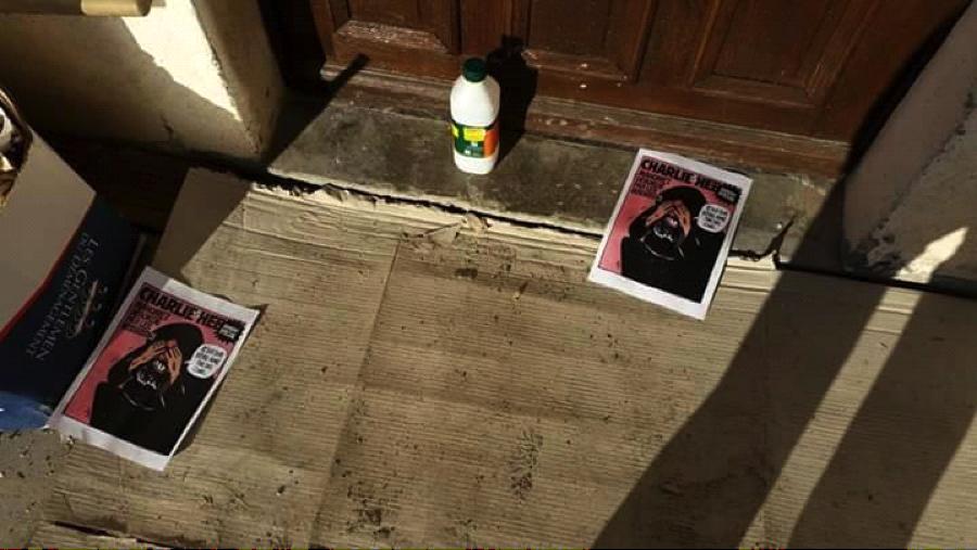 louviers muslim 2018-07-09 Événements 14 juin : inauguration du musée du cinéma, place du trocadéro à paris 15 décembre : le dernier tango à paris de bernardo bertolucci fait scandale, notamment à cause de scènes très crues entre marlon.