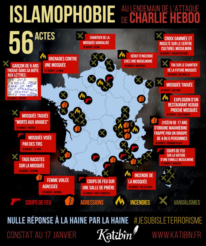 infographie islamophobie 56