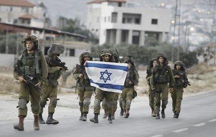 israel-palestinien-prison