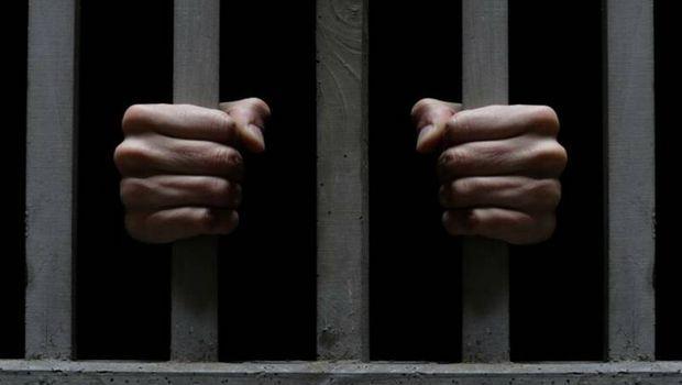 nabolo-prison-afrique.jpeg