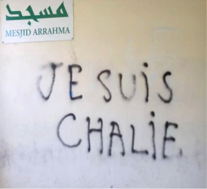 vincennes-tag-je-suis-charlie