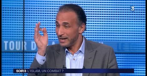 Crédit photo : France Télévision