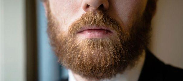 comment-adoucir-votre-barbe_4888969
