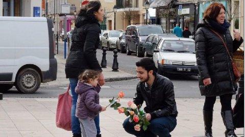 montargis-roses-musulmans
