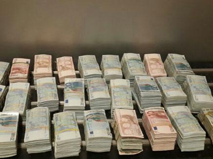 reseau_international_blanchiment_argent