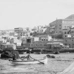 Port de Jaffa
