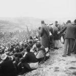 Citoyens palestiniens