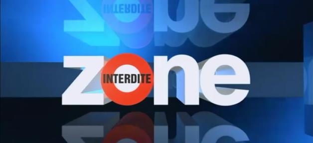 Zone interdite une plainte d pos e contre le reportage for Jeunes portent plainte