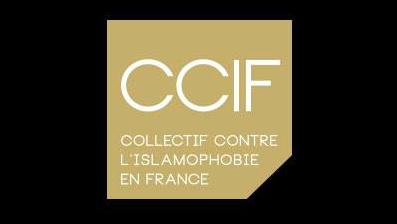Gala soutien CCIF