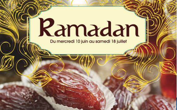 """Catalogue """"spécial Ramadan"""" : que nous a encore préparé Carrefour ?"""