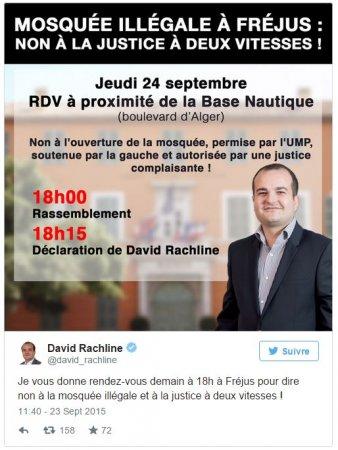 david FN