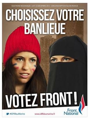 fn campagne