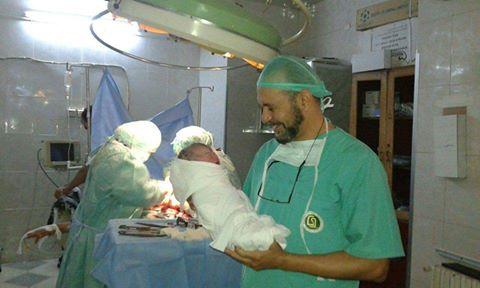 docteur lahna