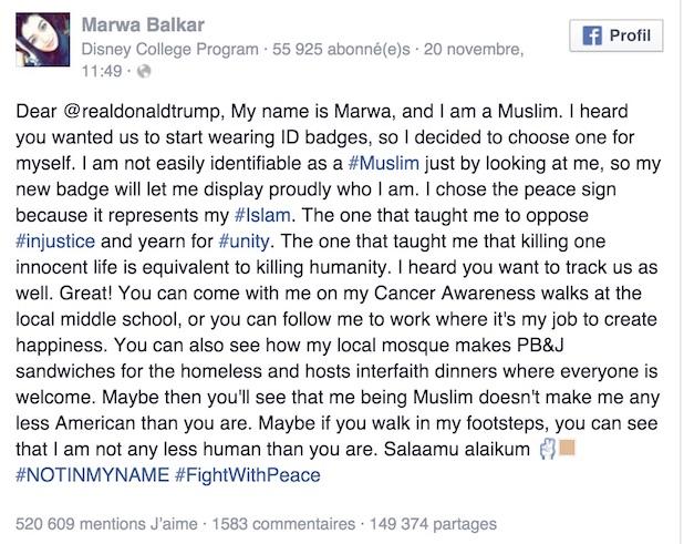 lettre-ouverte-musulmane
