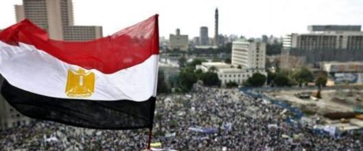 Egypte : Où en est le pays cinq ans après la révolution ?