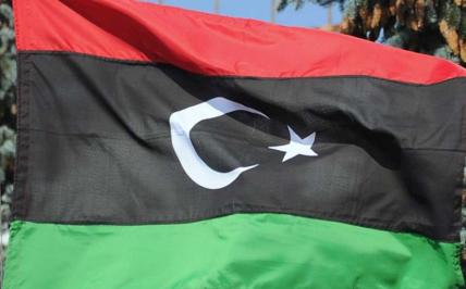 Appel à l'aide de la Libye pour l'état déplorable de son système de santé