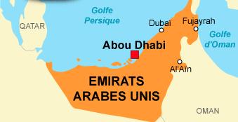 Les Emirats arabes unis créent les ministères du Bonheur et de la Tolérance