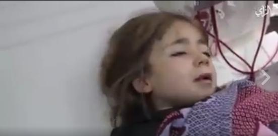 Gaza : une jeune palestinienne meurt par manque de soins