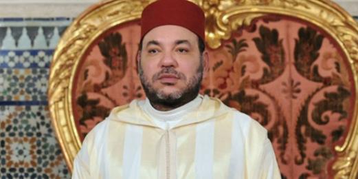 Discours de Mohammed VI au OCI concernant la montée de l'islamophobie : entre déception et espoir