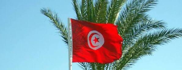 En Tunisie, l'état d'urgence est encore prolongé