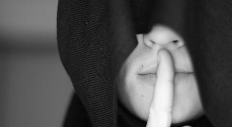 La prostitution au Maroc, un tabou présent dans d'autres pays musulmans - copie