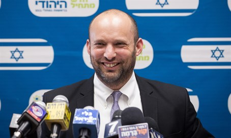 un ministre israélien déclare qu'il a tué beaucoup d'Arabes et qu' « il n'y a aucun problème avec ça »