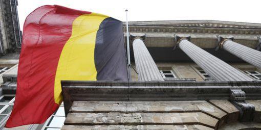 La Belgique : un État qui participe au financ...