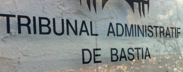 L'arrêté « anti-burkini » de Sisco validé par le tribunal administratif de Bastia