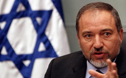 Israël menace : « la prochaine guerre avec Gaza sera la dernière »
