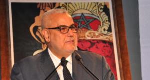 Maroc : Abdelilah Benkirane accuse la Russie d'avoir détruit la Syrie