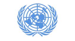 Pour Donald Trump, l'ONU est un lieu d'amusement