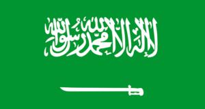 Arabie Saoudite : il n'y aura ni cinémas ni salles de concerts