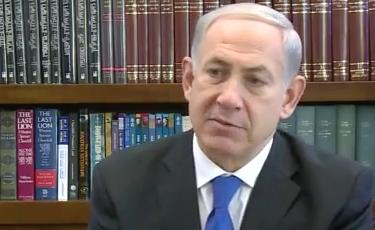 Benjamin Netanyahou au coeur d'une enquête pour des soupçons de corruption
