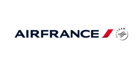 #MuslimBan : Air France interdit à des passagers d'embarquer vers les Etats-Unis - Katibîn.fr